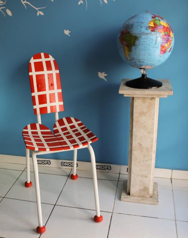 Brazilian-Designer-Creates-Unique-Pieces-With-Sports-Items.__605