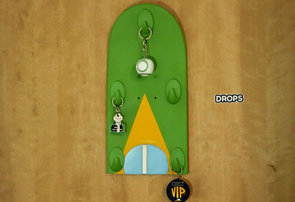 brazilian-artist-sports-products-1