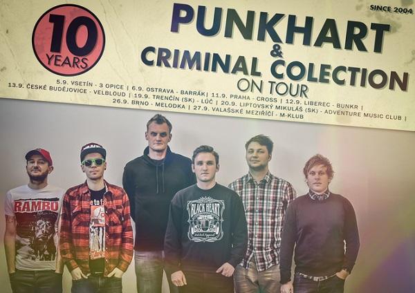 punkhart1