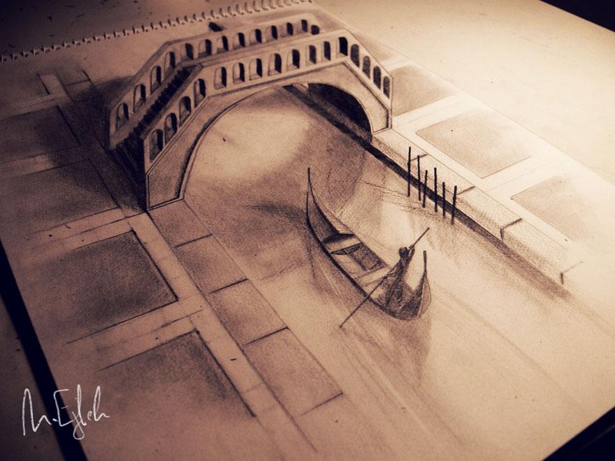3d-pencil-drawings-1