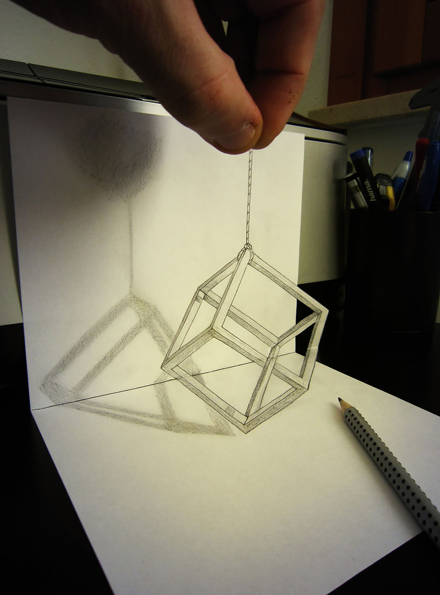 3d-pencil-drawings-114