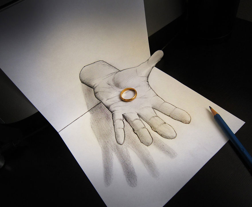 3d-pencil-drawings-118