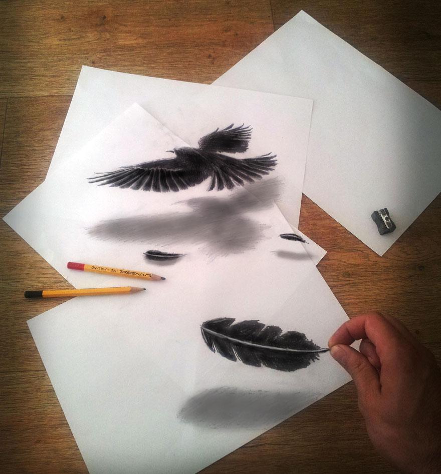 3d-pencil-drawings-31