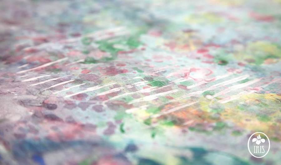 5-year-old-painter-autism-iris-grace-11