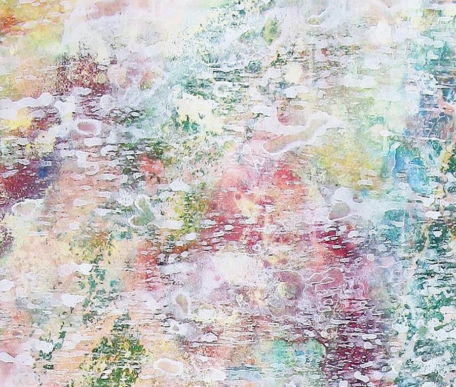 5-year-old-painter-autism-iris-grace-12