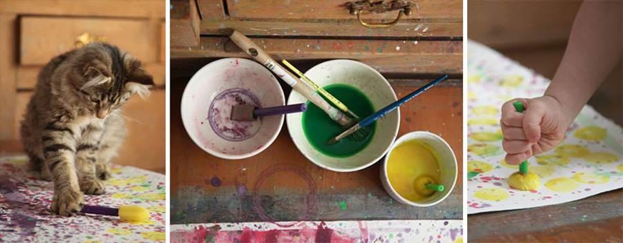 5-year-old-painter-autism-iris-grace-14