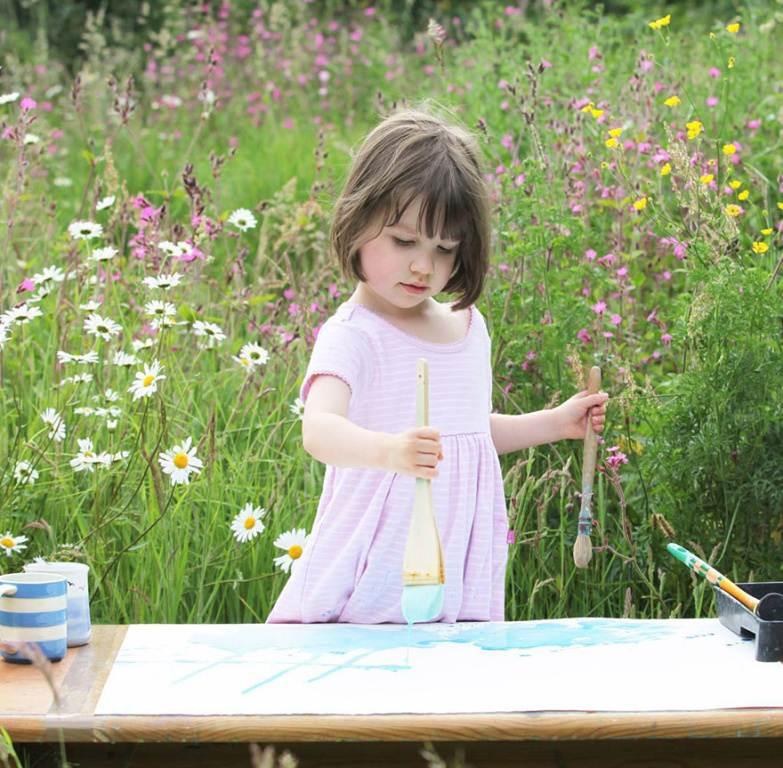 5-year-old-painter-autism-iris-grace-9