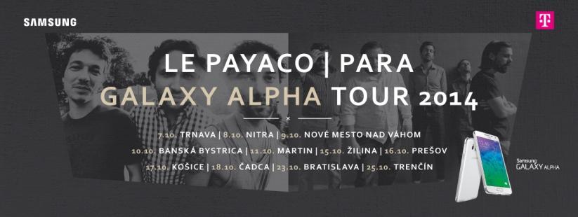 LEPAYACO_PARA_GALAXY_ALPHA_TOUR_