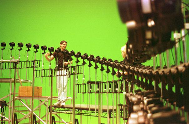 behind-the-scenes-from-famous-movies-38b