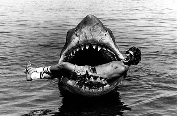 behind-the-scenes-from-famous-movies-41