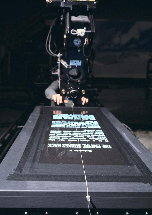 behind-the-scenes-from-famous-movies-42