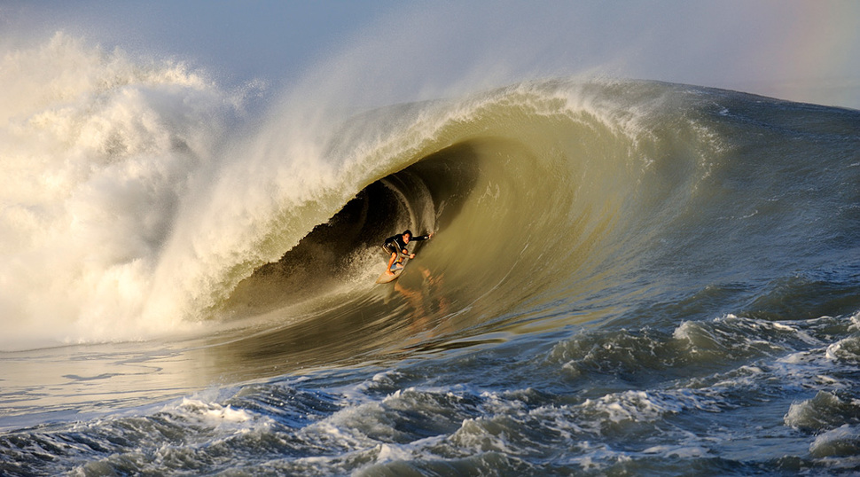 disasters extreme sports12