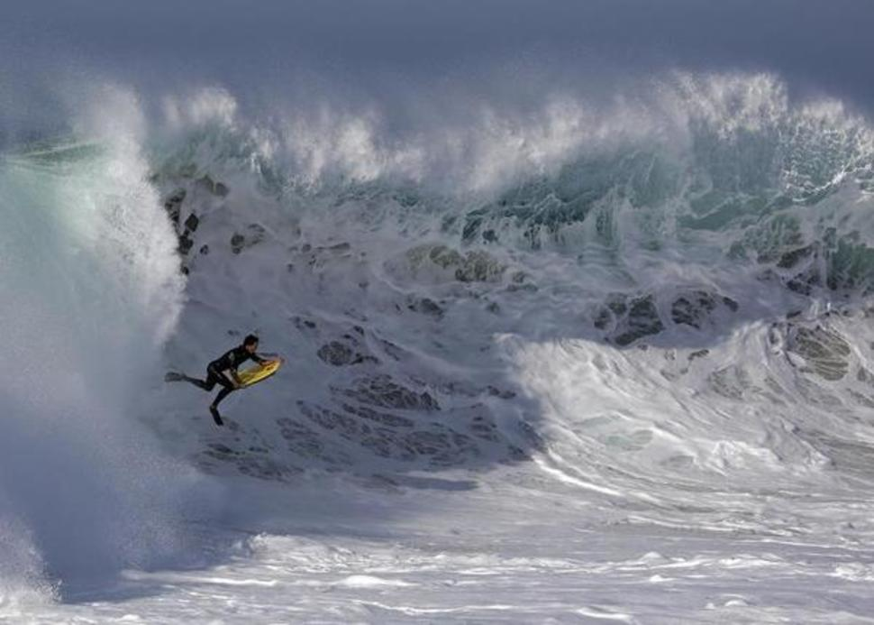 disasters extreme sports14