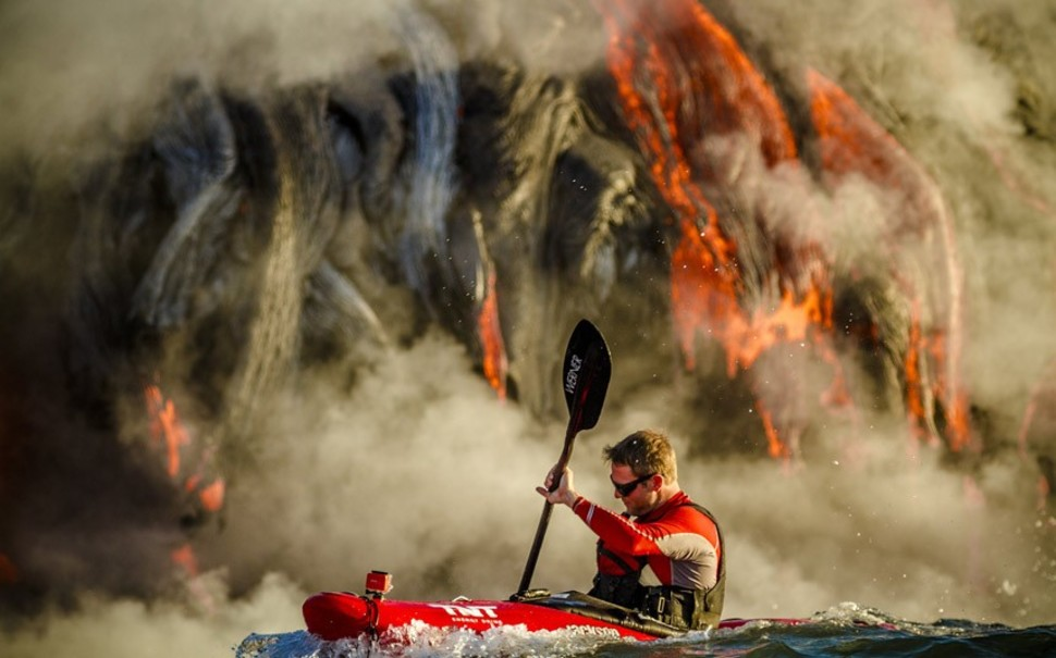 disasters extreme sports4