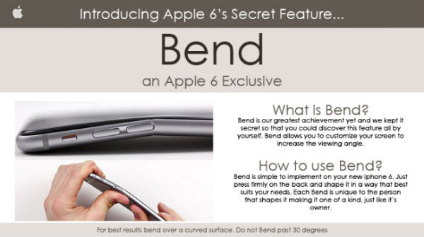 iphone-6-new-feature-bend