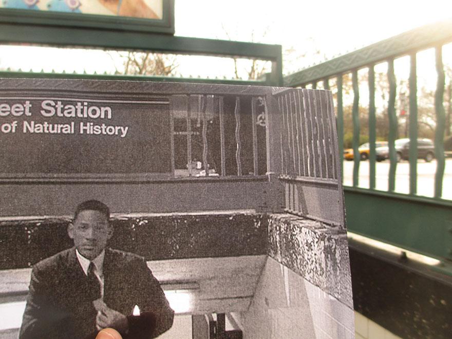 movie-still-locations-photography-filmography-christopher-moloney-14