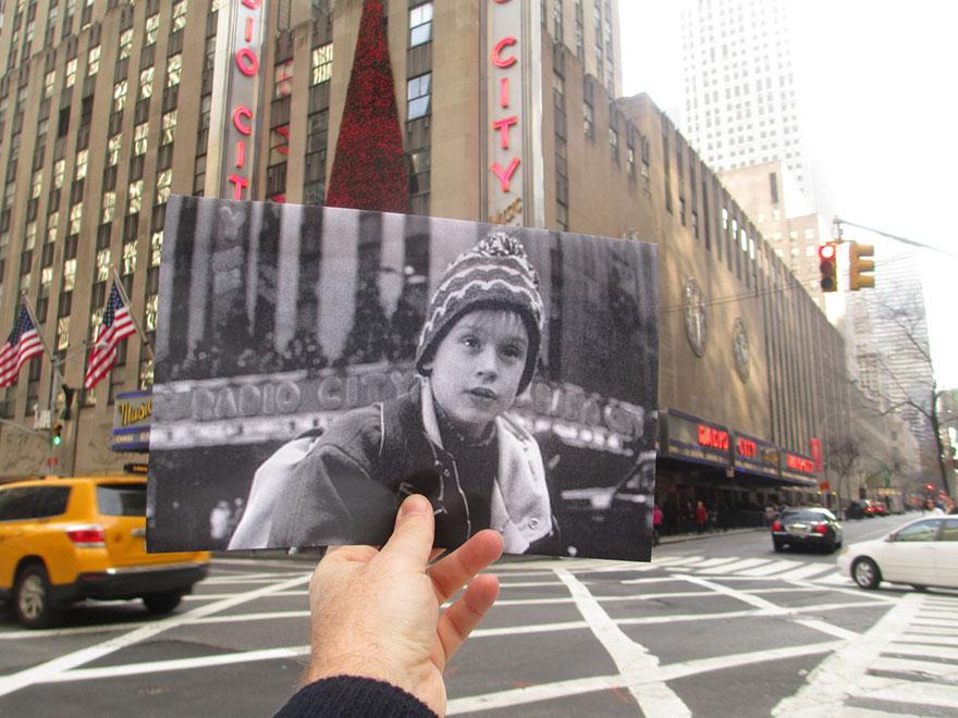 movie-still-locations-photography-filmography-christopher-moloney-15