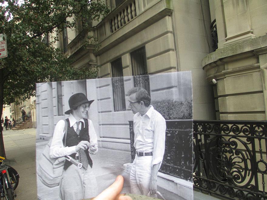 movie-still-locations-photography-filmography-christopher-moloney-18