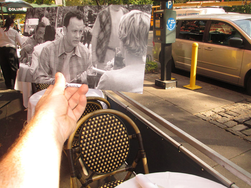 movie-still-locations-photography-filmography-christopher-moloney-23
