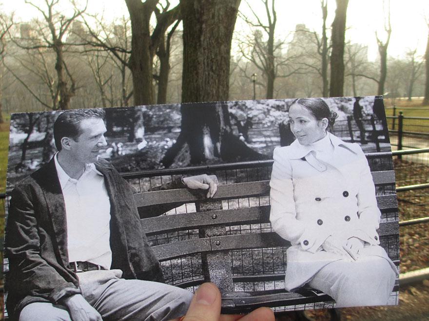 movie-still-locations-photography-filmography-christopher-moloney-24