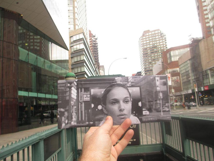 movie-still-locations-photography-filmography-christopher-moloney-26
