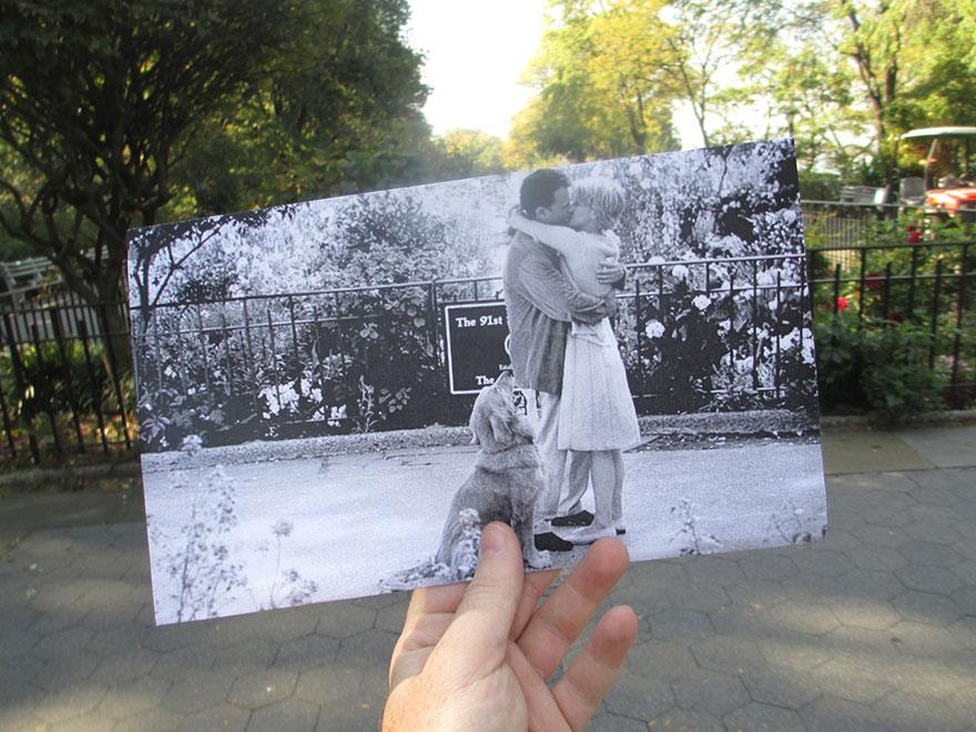 movie-still-locations-photography-filmography-christopher-moloney-27