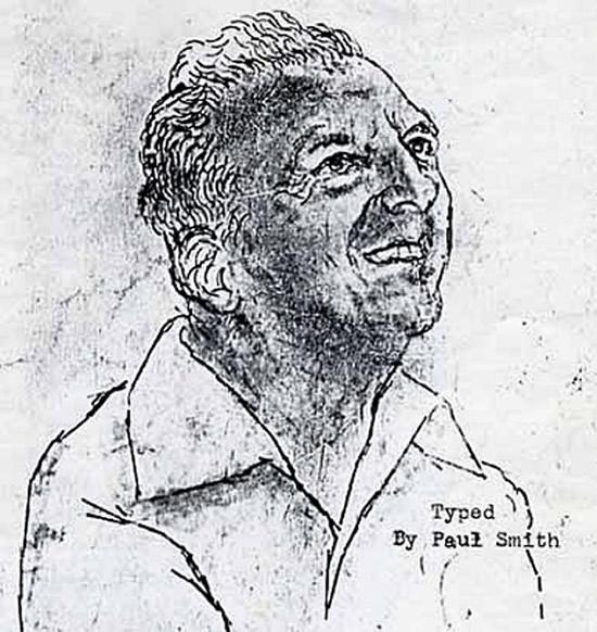 paul-smith-8