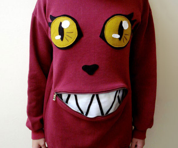 diy-cat-zipper-mouth-sweater-hellovillain-20