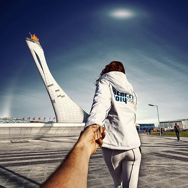 Sochi, Rusko