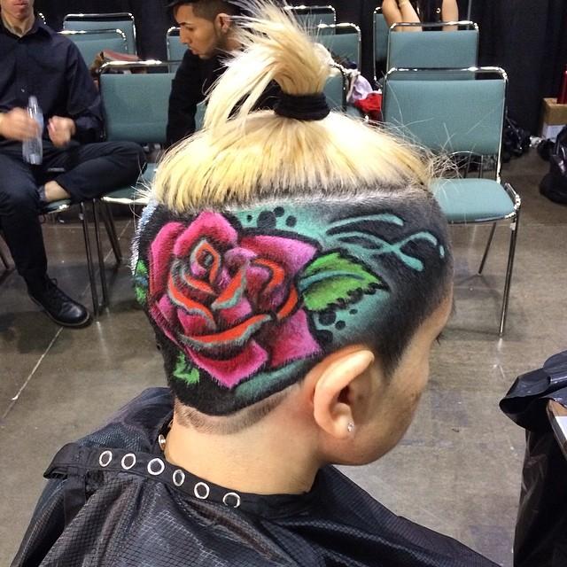 vlasy8
