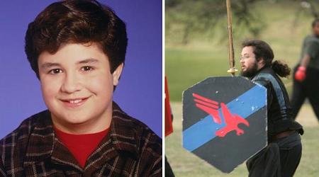 Brandona hral v seriály herec Josh Byrne. V siedmej sérií však Brsndon chýbal a do dnes sa nevie prečo. Po konci seriálu sa objavil ešte v pár filmoch, no potom hereckú kariéru ukončil.
