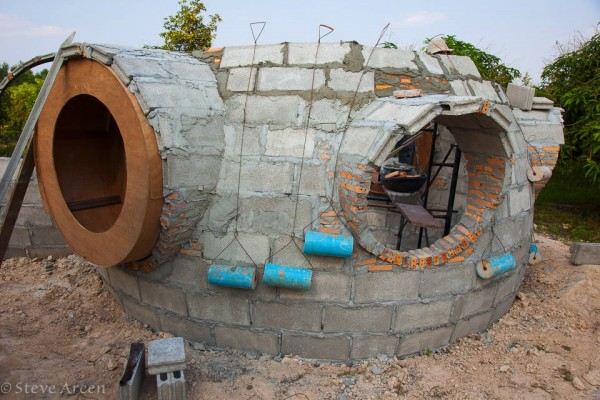 3-Small-home-construction-600x400