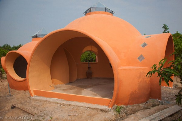 5-Tiny-home-build-600x400