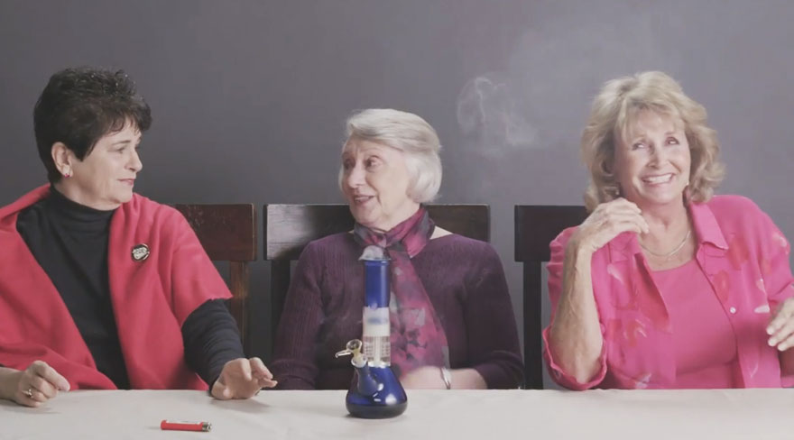 grandmas-try-weed-marijuana-cut-video-8