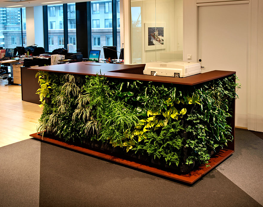 green-design-ideas-inspired-by-nature-2-11