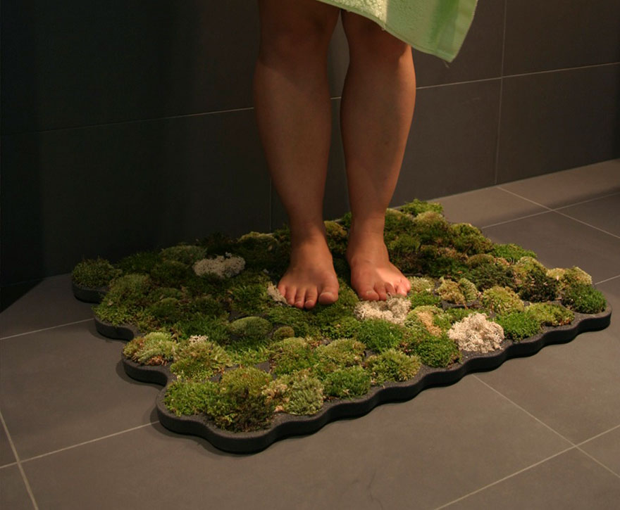 green-design-ideas-inspired-by-nature-2-2-2