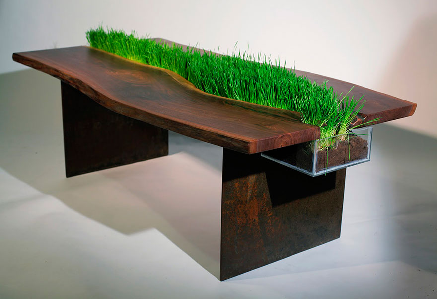 green-design-ideas-inspired-by-nature-2-3-2