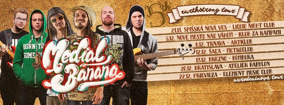 medial-banana-earthstrong-tour-2014-fb