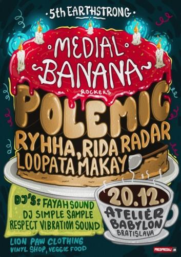 medial-banana-polemic-bratislava