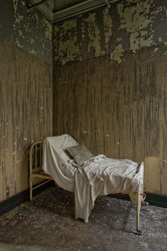psychiatria2