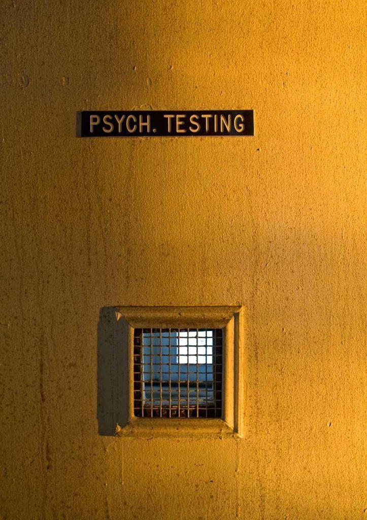 psychiatria3
