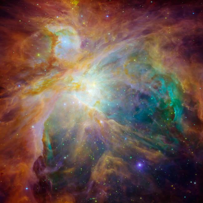 Každý deň padne na zem asi 100 ton medziplanetárneho materiálu, väčšinou je to len prach.