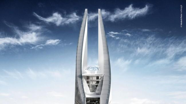 al-noor-tower-1-650x365