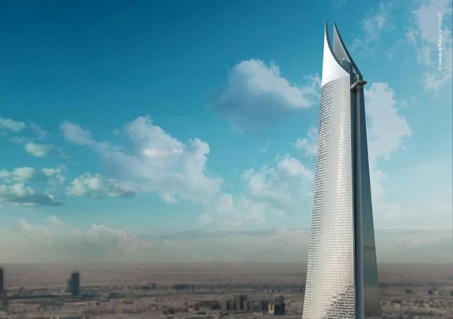 al-noor-tower-2-650x458