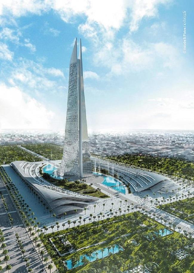 al-noor-tower-5