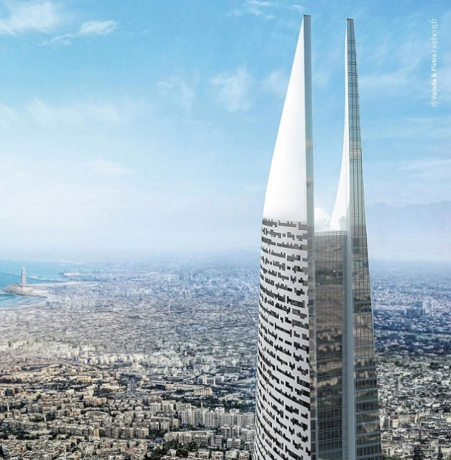 al-noor-tower-6-650x662