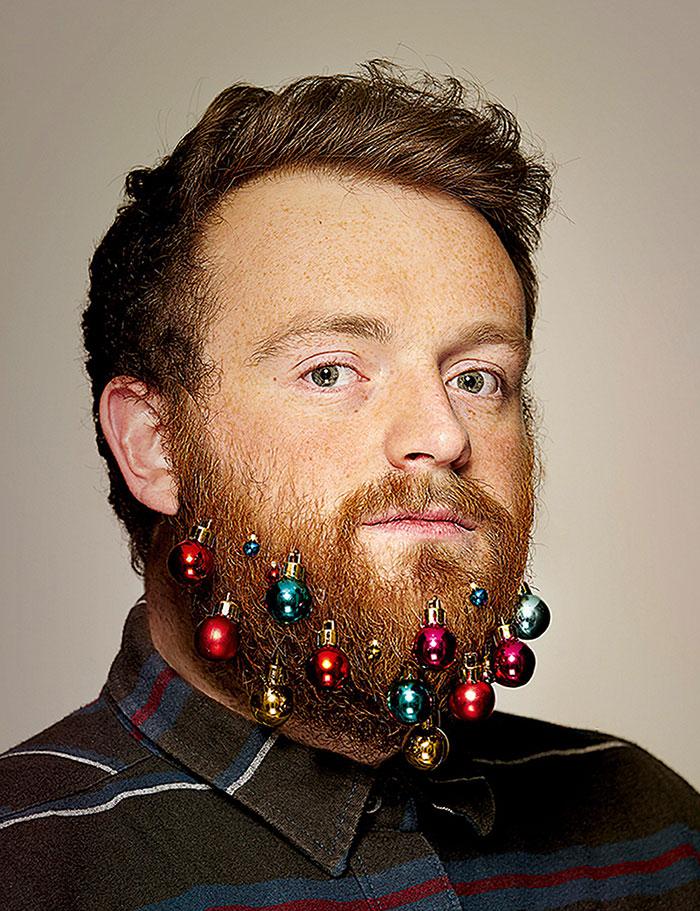 beard-baubles-christmas-decoration-33