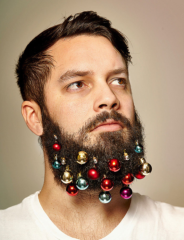 beard-baubles-christmas-decoration-55