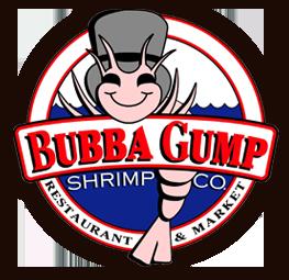 Spoločnosť Bubba Gump skutočne existuje. Vznikla po filme v roku 1996 a taží hlavne z tohto názvu. Obchoduje aj s krevetami.