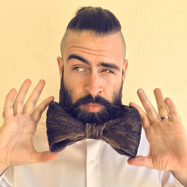 funny-beard-styles-incredibeard-11
